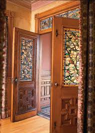 guide to old doors old house restoration products u0026 decorating