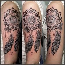 best 25 mandala tattoo sleeve ideas on pinterest mandala sleeve