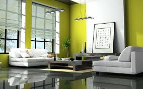 matching colour for green house paint color schemes interior best
