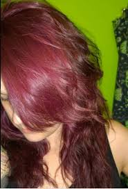 brown plum hair color zotos age beautiful anti aging permanent hair color reviews