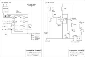 load control circuits