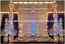 indian wedding mandap prices wedding mandap indian wedding mandap designs stage buy