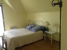 chambres d h es vannes bed and breakfast chambre d hôtes le guilloux avé