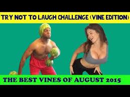 Challenge Vine Songs In Best Vines Of July 2015 Vine Compilation Part 5