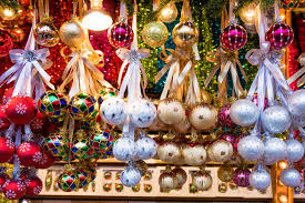 best ornament shops in nyc for all your decoration needs