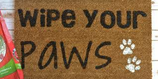 Welcome Mat Wipe Your Paws Index Of Wp Content Uploads 2017 03