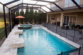 Home Design Stores Tampa Grand Vista Pools Custom Swimming In Tampa Fl Helr Pool1 Loversiq