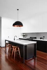 tremendeous 89 best kitchens images on pinterest house gardens