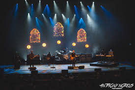 Drive By Truckers Decoration Day by Jason Isbell Exudes U0027something More U0027 Than Country Charm In Grand
