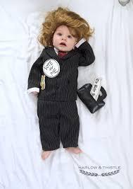 Newborn U0026 Baby Halloween Costumes 100 Diy Infant Halloween Costume Ideas Diy Halloween