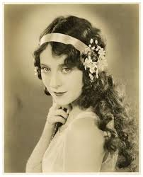 hair styles for late 20 s real 1920s long hair cray belle epoque late victorian and