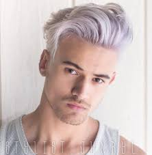 grayhair men conservative style hpaircut 20 best quiff haircuts to try right now