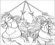 barbie thumbelina coloring pages barbie thumbelina 24 coloring pages printable