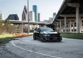 2014 Mustang Black Black 2014 Ford Mustang Car Autos Gallery