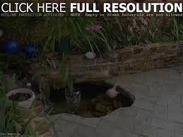 garden decoration ideas diy home outdoor decoration