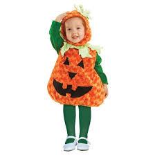 pumpkin costume toddler pumpkin costume 2t 4t target