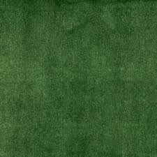 home decorator fabrics online green home decor fabric shop online at fabric com