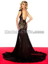 black backless prom dresses 2013 dress on sale