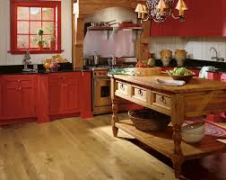 Locking Laminate Flooring Click Lock Wood Flooring Westchester Click Lock Wood Flooring