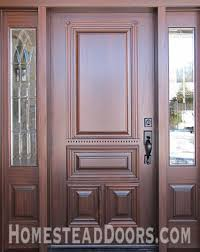 main doors design 1000 images about door design on pinterest