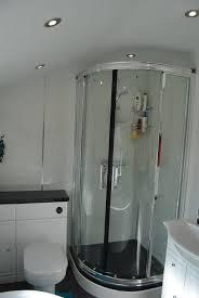 free bathroom remodel software award winning bathroom design