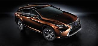 lexus rx 200t price in india rx 350 with f sport series 3 package in rioja red f sport leather