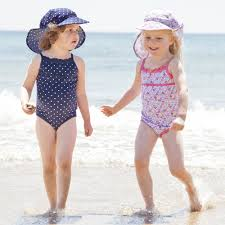 jojo maman bebe girls no diaper swimsuits swim swimming jojo jojo maman bebe girls no diaper swimsuits