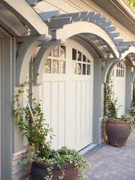 345 best garage ideas images on pinterest garage doors garage