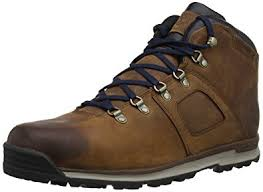 timberland canada s hiking boots timberland earthkeepers scramble s trekking and hiking boots