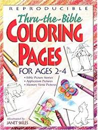 bible coloring pages teacher training series ruth