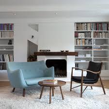 Scandinavian Design Furniture Excellent Scandinavian Design Photo Design Ideas Tikspor