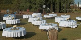lubbock wedding venues compare prices for top 804 wedding venues in lubbock tx