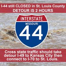 Illinois Road Conditions Map by Here U0027s A List Of Southern Il Road Closures Due To Flooding