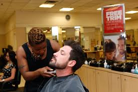 top salons for men in connecticut cbs connecticut