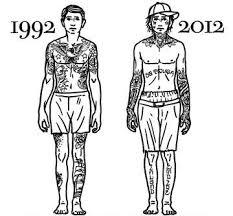 fresh hand tattoos by ishi neeve alchemy melbourne au tattoos