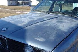 how to keep your car paint from fading detailxperts