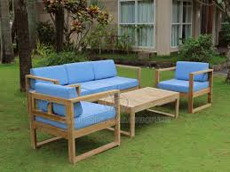 sofas awesome teak garden table and chairs wooden outdoor
