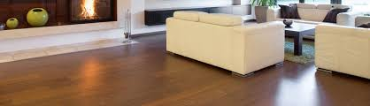 Lamination Floor Eagle Carpet Inc Hardwood Flooring Harrisonburg Va