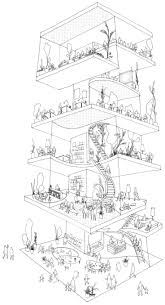204 best a r c h sketches images on pinterest sketches