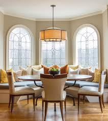 arch designs for dining room dining room mediterranean with dining