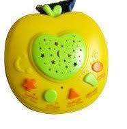 apple quran amazon com yupengda islamic toys apple learning holy quran machine