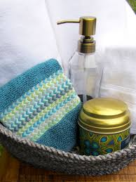 bathroom gift ideas 170 best gift baskets images on gifts