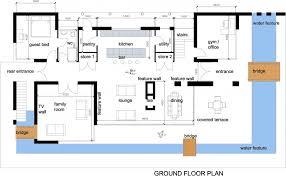 house plan layouts floor plan modern house floor plans layouts plan semi detached