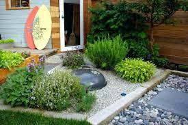 garden design for beginners flower garden plans for beginners