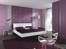 Schlafzimmer Tapeten Ideen Tapete Schlafzimmer Romantisch Home Design