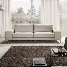 Modern Sofas Leather 130 Best Furniture Images On Pinterest Furniture Island And