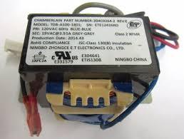 keychain garage door opener craftsman craftsman garage door opener battery bad pertaining to your