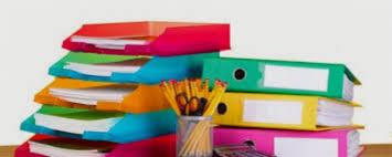 articles bureau collection d inspiration de articles bureau objets publicitaires