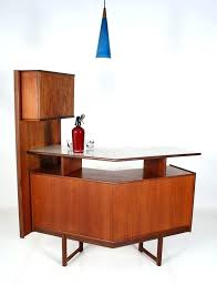 Furniture 60s | sixties furniture design sixties furniture bar teak bar sideboard