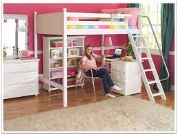 best loft beds for teenage girls 17 best ideas about loft